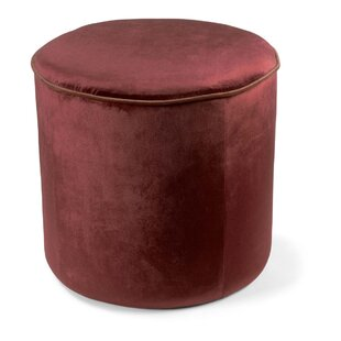 Cheap Price Brysen Pouffe