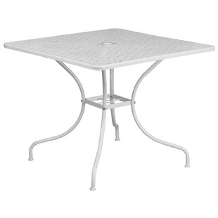 Laine Dining Table