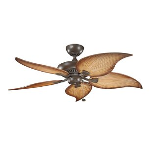 outdoor ceiling fans. 20.75\ Outdoor Ceiling Fans