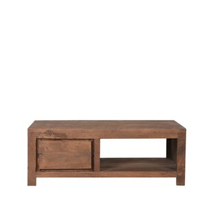 Eben Coffee Table With Storage By Alpen Home