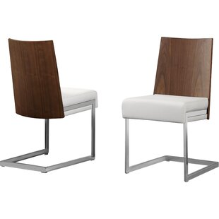 Sorrento Side Chair (Set of 2)..