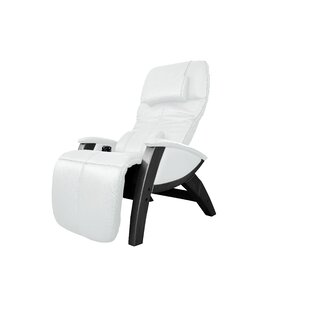 Cozzia Svago ZG Zero Gravity Massage Chair