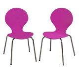 Excellent Purple Kids Desk Chair Wayfair Ncnpc Chair Design For Home Ncnpcorg