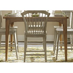 Durrah Dining Table By Charlton Home