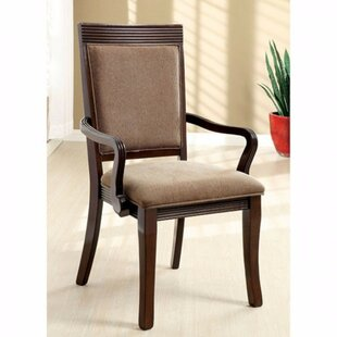 Amd Dining Chair (Set of 2) DarHome Co