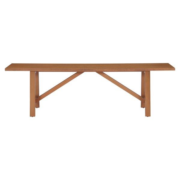 Surprising Modern Contemporary Very Narrow Benches Allmodern Creativecarmelina Interior Chair Design Creativecarmelinacom