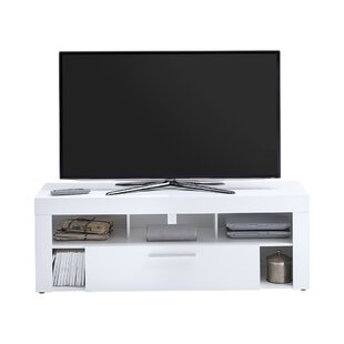Review TV Stand For TVs Up To 60