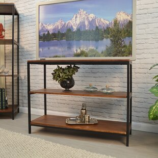 Thurmont TV Stand For TVs Up To 40