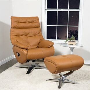 Waddell Lounge Chair