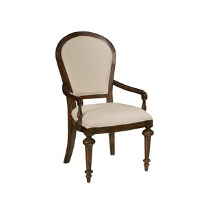 Price comparison Brightling Upholstered Dining Chair by Canora Grey Reviews (2019) & Buyer's Guide