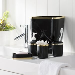 Bath Accessory Sets Youll Love
