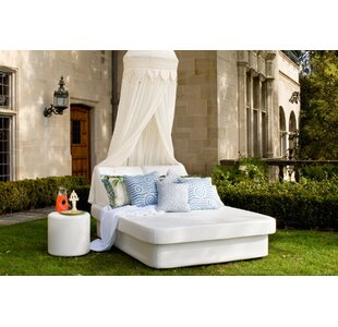 Spa 4 Piece Sectional Set by La-Fete Wonderful