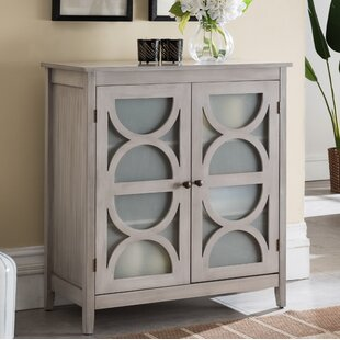 Affordable Cheriton Console Table ByIvy Bronx