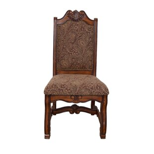Aftonshire Side Chair (Set of ..