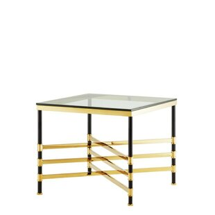 Strato End Table