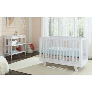 Nursery U0026 Baby Furniture Sets