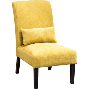 Yellow leather chair Old Quickview Wayfair Yellow Accent Chairs Youll Love Wayfair