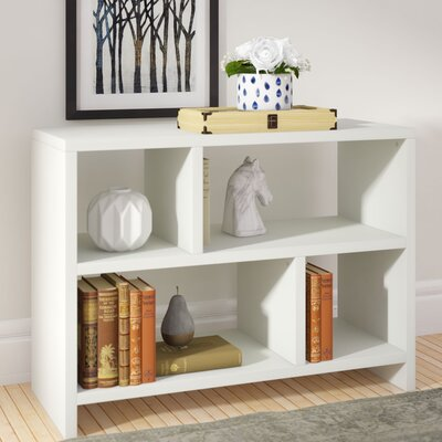 Small Under 48 In White Tv Stands Amp Entertainment