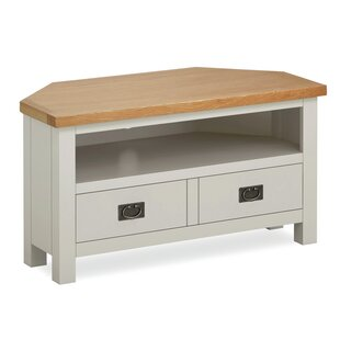 Calvert TV Stand For TVs Up To 32