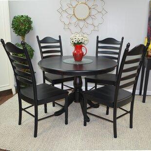 Rebekah Dining Table