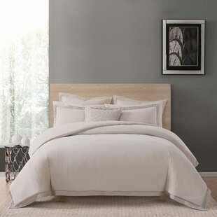 Luxe 3 Piece Comforter Set