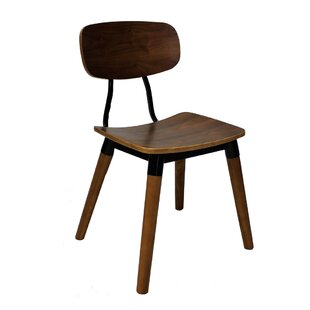 David Dining Chair by 17 Stories Comparison
