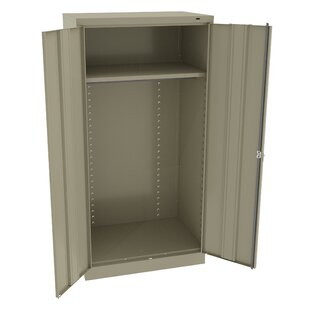 Clearance Sofia Armoire By Rebrilliant