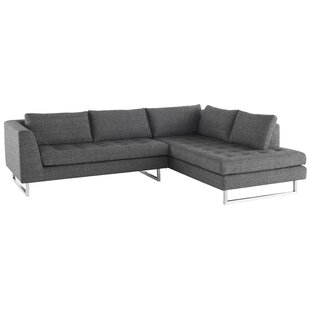 Jaquil Sectional