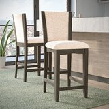 Marnie 24 Bar Stool (Set of 2) by Brayden Studio®