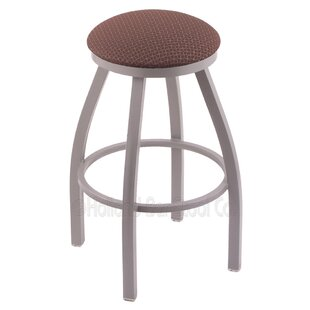 Cragin 30 Swivel Bar Stool
