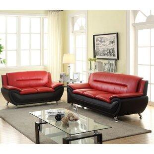https://secure.img1-fg.wfcdn.com/im/59756534/resize-h310-w310%5Ecompr-r85/6424/64246979/corder-2-piece-living-room-set.jpg