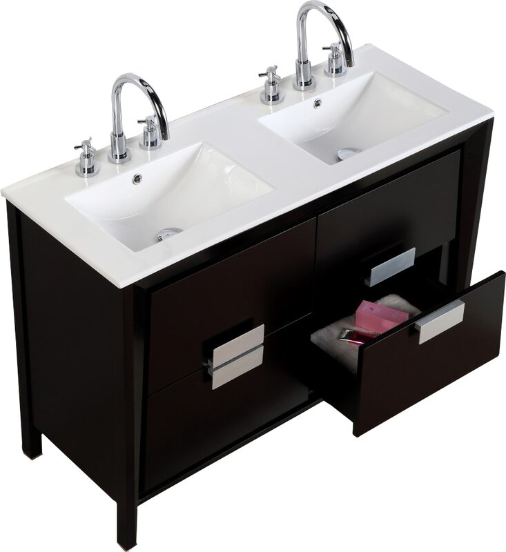 furniture sink vanity. default_name furniture sink vanity i