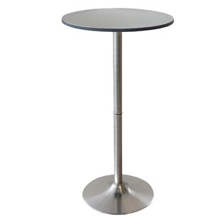 Dewees Dining Table
