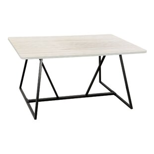 Poplin Sitting Height Teaming Drafting Table by Gracie Oaks Today Only Sale