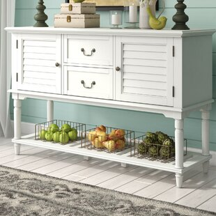 Galilee Buffet Table by Ophelia & Co.