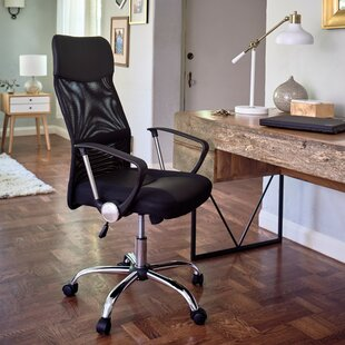 Check Prices Conference Chair by Porthos Home Reviews (2019) & Buyer's Guide