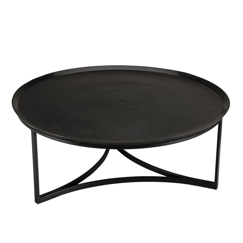 Blalock Coffee Table