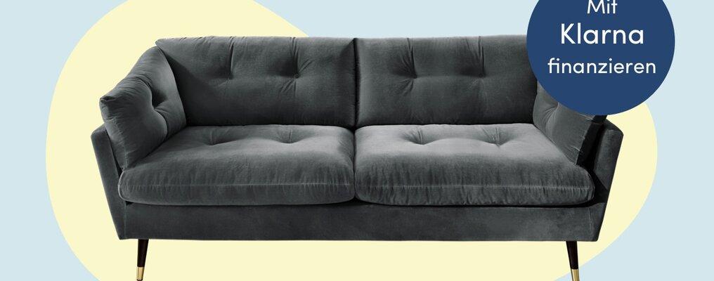 76219d69e1 Möbel zum Verlieben | Wayfair.de