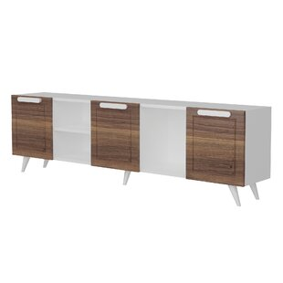 Stas TV Stand for TVs up to 70