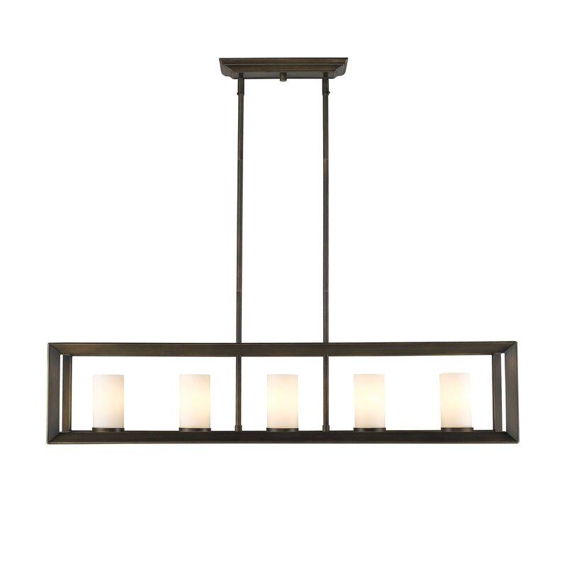 Light Pendants Kitchen | Kitchen Island Lighting Joss Main