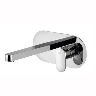 WS Bath Collections Candy Thermostatic Wa..