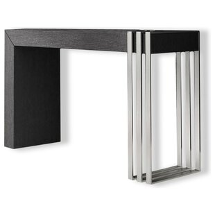 Farragutt Console Table