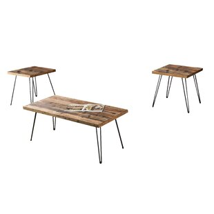 https://secure.img1-fg.wfcdn.com/im/59773185/resize-h310-w310%5Ecompr-r85/9263/92634590/Wurster+Reclaimed+Wood+and+Metal+Foldable+3+Piece+Coffee+Table+Set.jpg