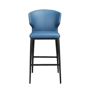 Wimbledon 30 Bar Stool Mercer41