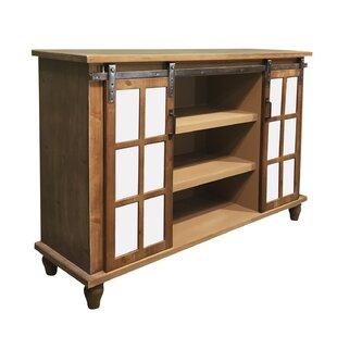 Phanto Storage Cabinet by Grac..