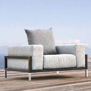 Tilly Deep Seating Lounge ..