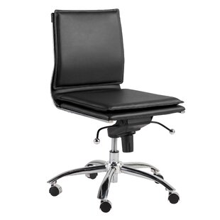 Zolan Task Chair by Comm Office