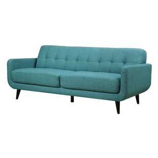 Higbee Modular Sofa by Brayden Studio 2019 Sale