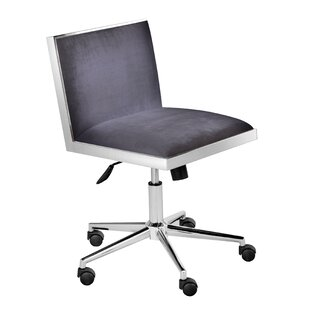 Kephart Task Chair (Set of 2)