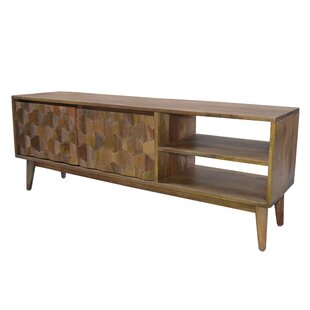 Ingersoll 57 TV Stand